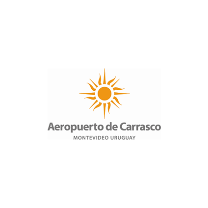 aeropuerto de arrasco